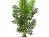 Fake Palm Trees for Sale Outdoor 5 Paradise Palm Artificial Tree Artificial Tree Palm and Greenery