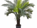 Fake Palm Trees for Sale Outdoor Shop 3 Foot Cycas Tree Uv Resistant Indoor Outdoor On Sale