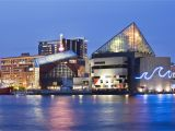 Family Activities Baltimore area 15 Best Places to Visit In Maryland