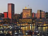 Family Activities Baltimore area top 10 Things to Do In Baltimore