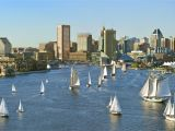 Family Activities Baltimore area top 5 Best Weekend Trips From Baltimore
