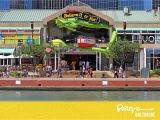 Family Activities In Baltimore Inner Harbor Ripley S Baltimore Buy Your Tickets Online