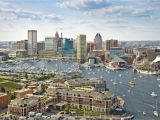 Family Activities In Baltimore This Weekend top 10 Things to Do In Baltimore