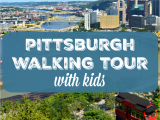 Family Activities In Pittsburgh Pa 190 Best Pittsburgh with Kids Images In 2019 Travel Articles