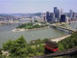 Family Activities In Pittsburgh Pa Family Fun Weekends In Pittsburgh Central Penn Parent