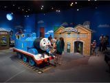 Family Activities In Pittsburgh This Weekend Family Fun Weekends In Pittsburgh Central Penn Parent