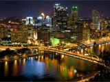 Family Activities In Pittsburgh This Weekend Haunted Houses and Other Halloween events In Pittsburgh