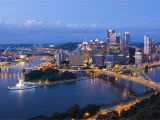 Family Activities In Pittsburgh This Weekend top 10 Pittsburgh attractions to Visit