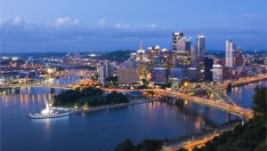 Family Activities In Pittsburgh today top 10 Pittsburgh attractions to Visit
