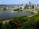Family Activities In Pittsburgh today Your Guide to Pittsburgh S Neighborhoods