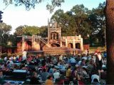 Family Activities In St Louis This Weekend Free Summer events In St Louis Movies and Live theater
