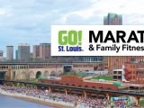 Family Activities In St Louis This Weekend Go St Louis Home Go St Louis
