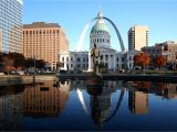 Family Activities In St Louis This Weekend January In St Louis events Festivals and Weather