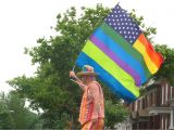 Family Activities In St Louis This Weekend St Louis Gay Pride 2018 Information