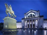 Family Activities In St Louis top Free Winter events In St Louis