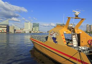 Family Activities Near Baltimore 14 Things to Do In Baltimore S Inner Harbor