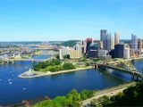 Family Activities Near Pittsburgh Pa 10 Things to Love About Pittsburgh