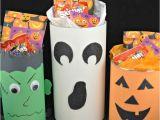 Family Birthday Board Kit Faboolous Boo Kit Boo It forward with Halloween Monster Boo Kits