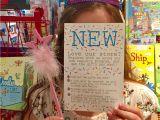 Family Birthday Board Kit New Birthday Wishlist Program Weekly Newsletter Pinterest