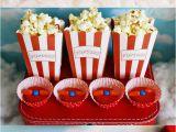 Family Birthday Board Kit Party Disney Planes Family Movie Night