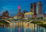 Family Friendly Things to Do In Columbus Ohio 7 Romantic Outdoor Things to Do In Columbus