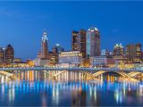 Family Friendly Things to Do In Columbus Ohio A Guide to the Parks Of Columbus Ohio