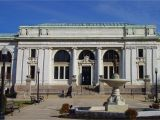 Family Friendly Things to Do In Columbus Ohio Free attractions and Activities In Columbus Oh