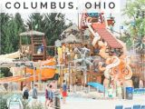 Family Friendly Things to Do In Columbus Ohio Fun Family Weekend In Columbus Ohio Blogging Group Board