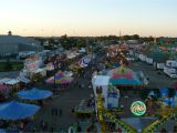 Family Friendly Things to Do In Columbus Ohio Ohio State Fair General Information Tips and More