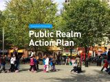 Family Fun Activities Near Pittsburgh Pa Pittsburgh Public Realm Action Plan by Gehl Making Cities for