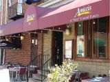 Family Fun Restaurants Baltimore Md Baltimore S Little Italy Dining Guide with A Map