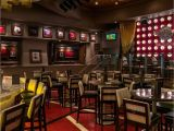 Family Fun Restaurants Baltimore Md Hard Rock Cafe Baltimore Restaurant Baltimore Md Opentable