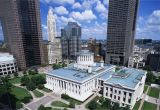 Family Things to Do In Columbus Ohio This Weekend Free attractions and Activities In Columbus Oh