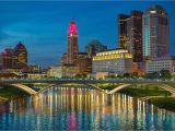 Family Things to Do In Columbus Ohio today 7 Romantic Outdoor Things to Do In Columbus