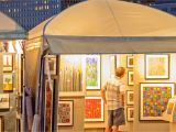 Family Things to Do In Columbus Ohio today Columbus Arts Festival