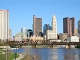 Family Things to Do In Columbus Ohio today Cool Places for Art Classes In Columbus Ohio