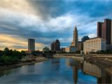 Family Things to Do In Columbus Ohio today Family Friendly Things to Do for New Year S Eve In Columbus