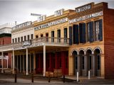 Family Things to Do In Sacramento area 20 Must Visit attractions In Sacramento