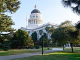 Family Things to Do In Sacramento area Fun Facts About Sacramento California