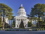 Family Things to Do In Sacramento area How to Get Help From the Irs In Sacramento