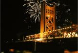 Family Things to Do In Sacramento area Sacramento Ladies Night Out Ideas