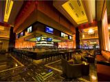Family Things to Do In Sacramento area the top 5 Casinos In the Sacramento area