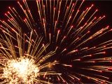 Family Things to Do In St. Louis On New Years Eve 10 Things to Do for New Year S Eve In Maryland