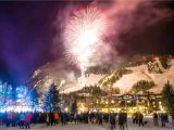 Family Things to Do In St. Louis On New Years Eve 8 Things to Do for New Year S Eve In Colorado