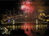 Family Things to Do In St. Louis On New Years Eve Best Things to Do In Budapest On New Year S Eve Our top 50