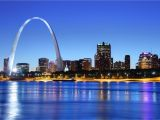 Family Things to Do In St. Louis On New Years Eve Great Restaurants for New Year S Eve Dining In St Louis