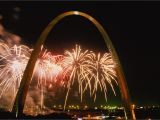 Family Things to Do In St. Louis On New Years Eve Kid Friendly New Year S Eve Celebrations In St Louis
