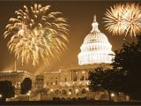 Family Things to Do In St. Louis On New Years Eve Washington Dc New Year S Eve Parties