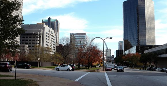 Family Things to Do In St Louis This Weekend 25 Free Things to Do with Kids In St Louis