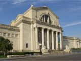 Family Things to Do In St Louis This Weekend the Best Free attractions In St Louis for 2018